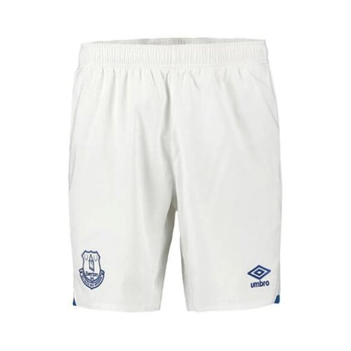Pantalones Everton 1ª Kit 2019 2020