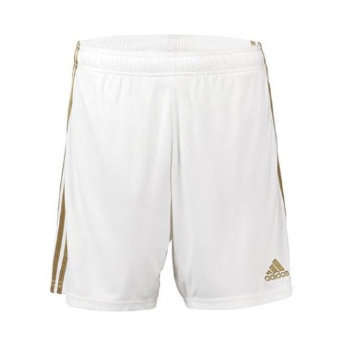Pantalones Real Madrid 1ª Kit 2019 2020